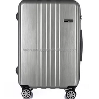 2016 Hotsale Travel Luggage Bag Trolley