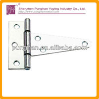 T Type Heavy-Duty Gate Hinge
