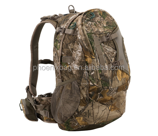 OutdoorZ Pursuit Hunting Back Pack
