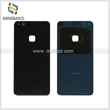 Door Glass Cover Replacement For huawei p10 lite ,For huawei p10 lite Back Door Glass Cover