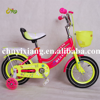 2017New Model Kids Bikes Children Bicycle for 10 years old child