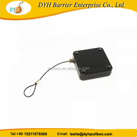 Quality assured superior pull box for cellphones and camera