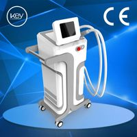 KEYLASER shr machine hair removal beauty best selling product in america