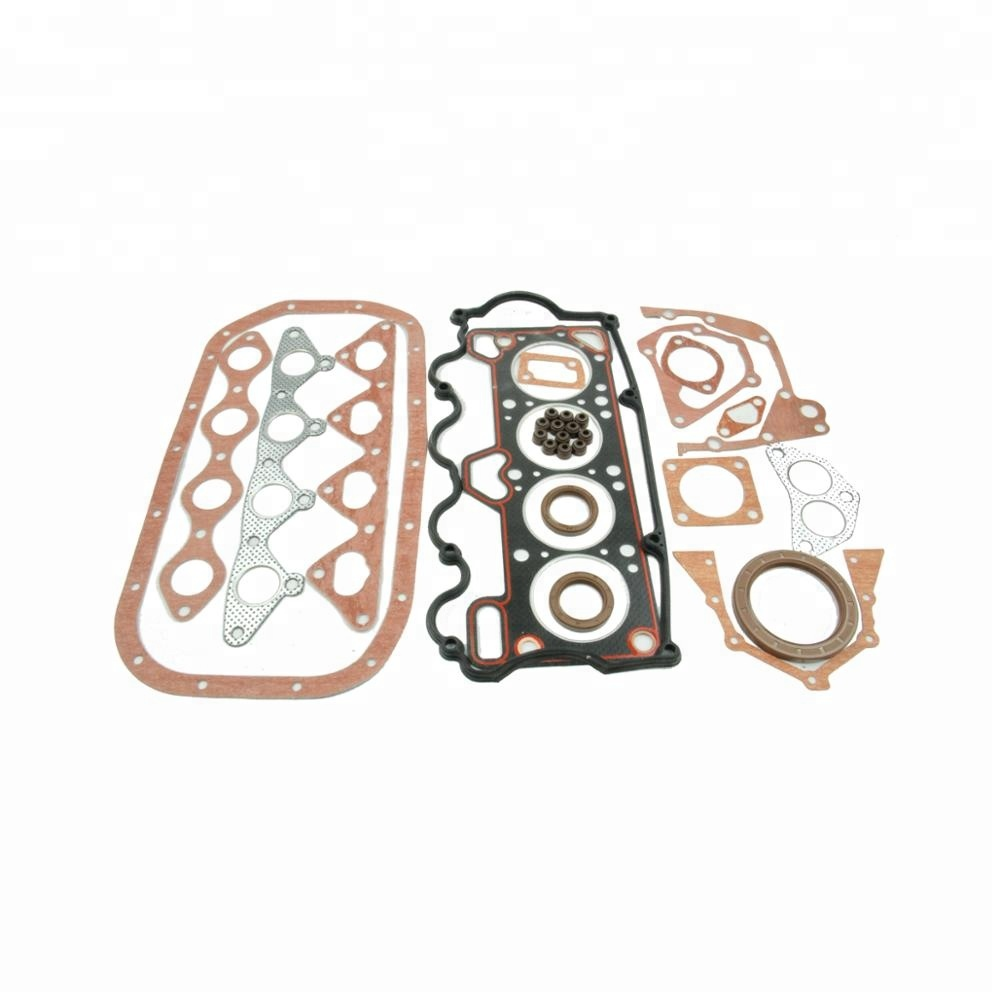 Auto Engine Parts Auto Parts Engine <strong>Gasket</strong> Kit 20910-22P10 for <strong>HYUNDAI</strong> ACCENT Car