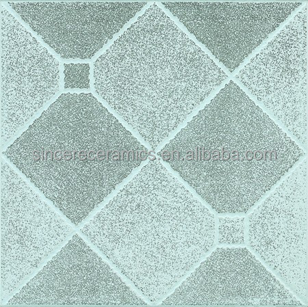 30x30 Foshan ceramic 8x8 floor tiles
