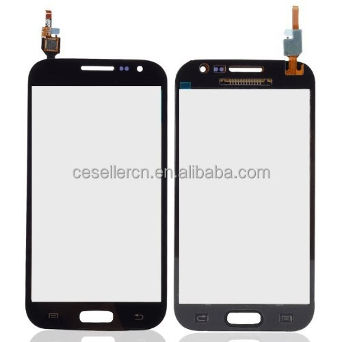 Parts Touch Screen Digitizer For Samsung i8552 Mobile Phone Part