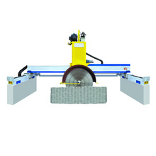 multi blades marble cutting machines/stone cutter for granite