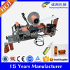 Semi automatic ampoule bottle labeling machine(made in China)