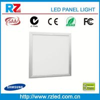 reflecting light panel ,LED Surface Panel Wall Ceiling Lights Mount Down Bulb Lamp Warm White Ultra Bright