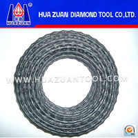 rock cutting tools/diamond wire saw