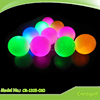 LED Golf Ball Christmas Promotion Gift Golf Ball