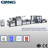 High-yield CE Certification PP nonwoven sack making machine