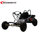 GC1688 Mini Racing Go Karting with Air-Cooling System