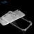 High quality cell phone soft clear tpu shockproof phone case for iphone 7plus/8