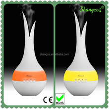 Large capacity cheap price aroma oil diffuser used for yoga room