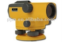 SOKKIA LEVEL B20 /B30/ B40 laser land leveling