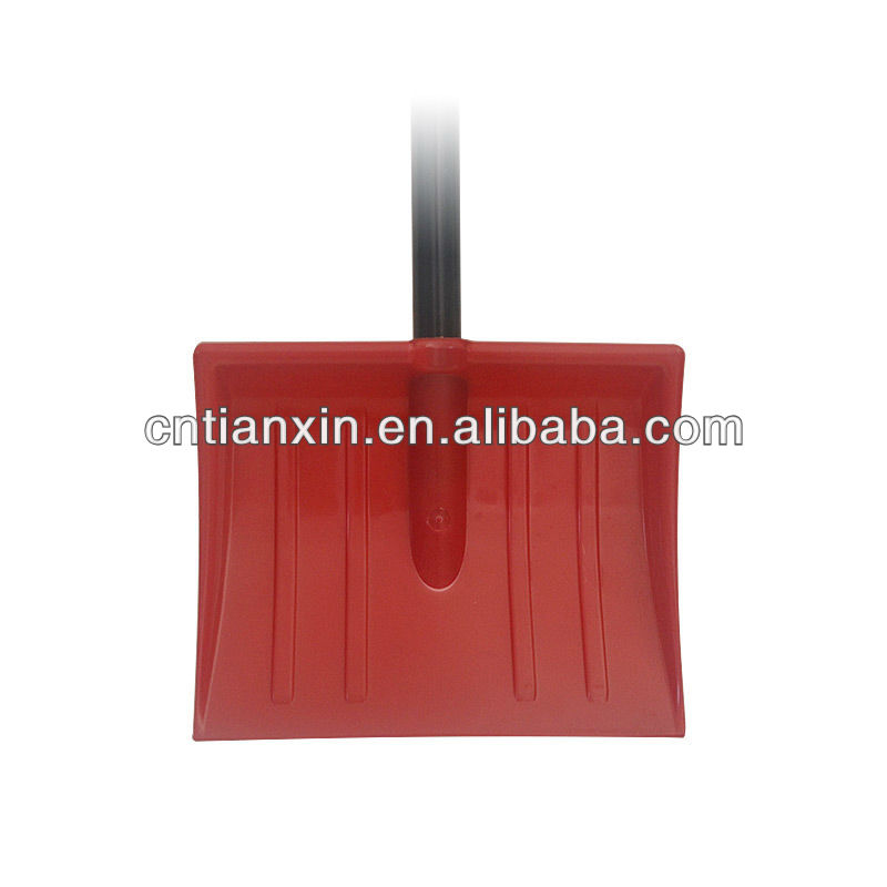 kids snow shovel for Alibaba IPO in USA