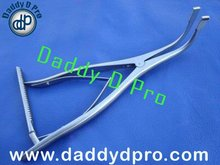 Inge Lamina Spreaders, Surgical Orthopedic Instruments