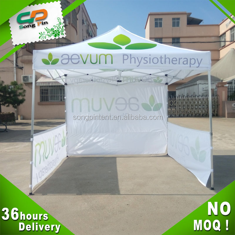 China tent oem manufacturer wholesale price customized unique custom aluminum folding event canopy tent