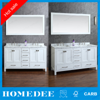 Vanity Hangzhou Furniture,Vanity Fair Bathroom Furniture,Bathroom Vanity Cabinet