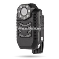 night vision hd camera law enforcement recorder body camera police wireless camera cm200