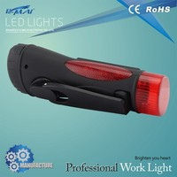 Super Brightness Flashlights Type led rechargeable flashlight Hand Lamp