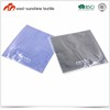 Microfiber Cleaning Cloth Fabric In Roll