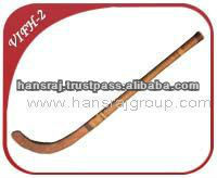2014 Hockey Equipment Field Hockey Stick