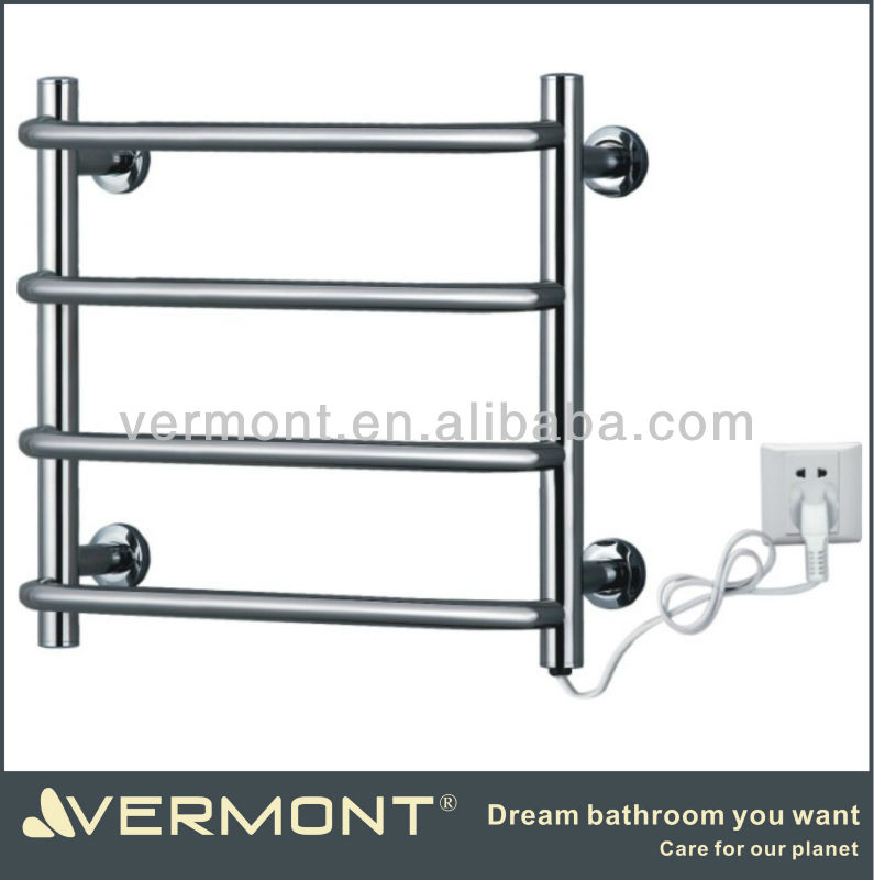 China heated towel ladder