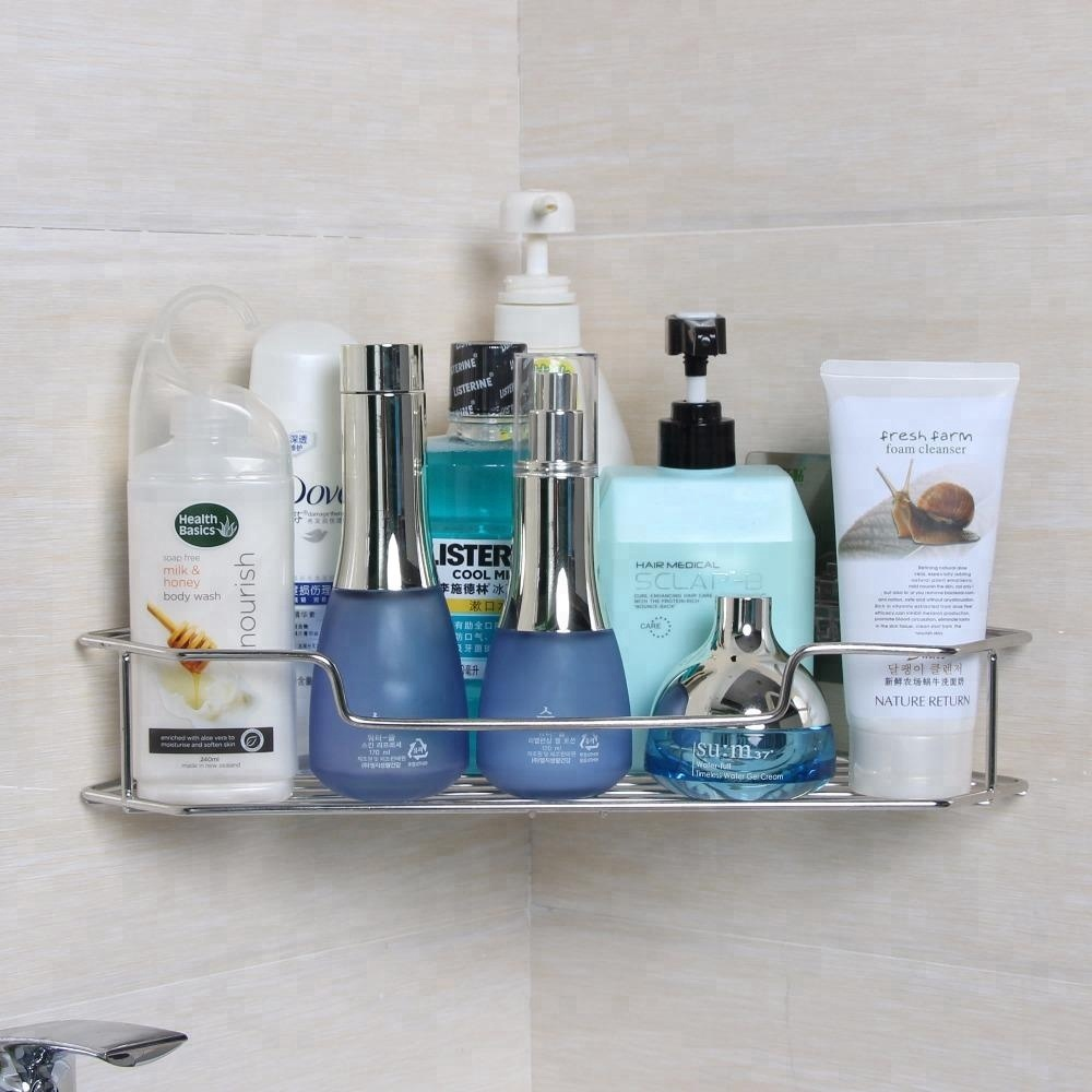 In Wall Shower Shelf, In Wall Shower Shelf Suppliers and ...