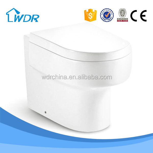 Water saving china products bathroom sanitary ware wc p trap toilet