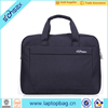 Wholesale Promotion Cheap Laptop Bag for Men Business Usage
