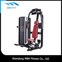 High demand import products sports fitness equipment china for selling