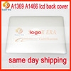 Replacement Laptop LCD Back Cover For