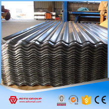 hottest selling Aluminum Zinc Steel Roof Tiles