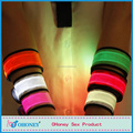 newest alibaba hot sales Light-up sport armband china supplier