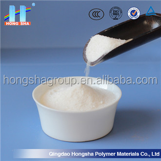 Sodium gluconate concrete admixture 98.5% purity used for concrete construction chemical