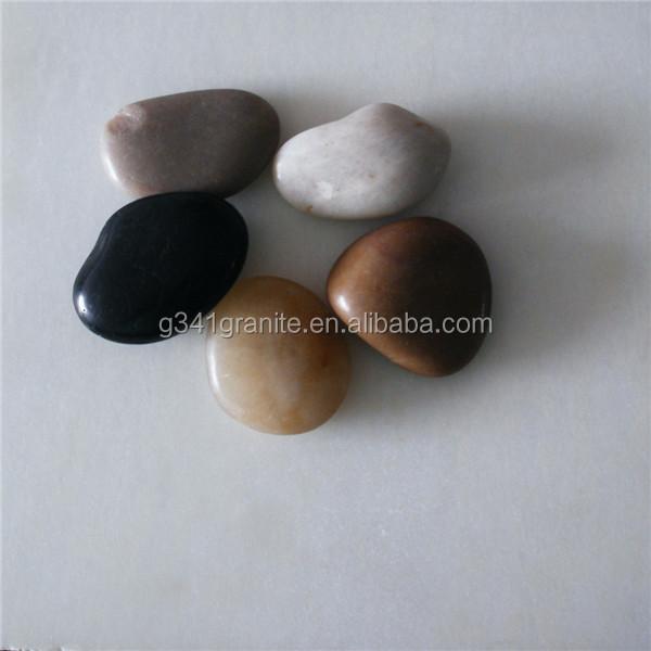 Premium pebble flat stones for crafts buy flat stones for Flat stones for crafts