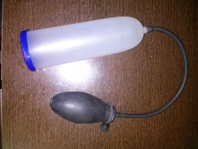 indian penis enlargement product(contact - 09910178167)