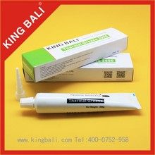 Super Adhesive Glue for LED Lighting/Thermal Grease