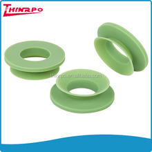 Atomizer foode grade silicone rubber gasket ,rtv silicon gasket maker