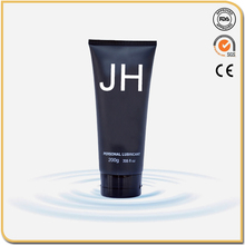 Water Soluble Sex Cream Delay Cream for Men Sex