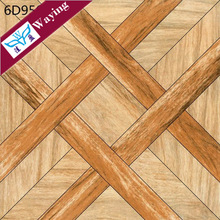 Cheap Price Porcelain Polished Ceramic Floor Tiles