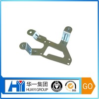 Customize Sheet Metal Stamping Pressing Parts Extruded Parts for Furniture
