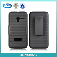 made in China alibaba shockproof mobile phone case for Alcatel pixi3 4.5 4027