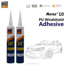 Reasonable price polyurehtan sealant