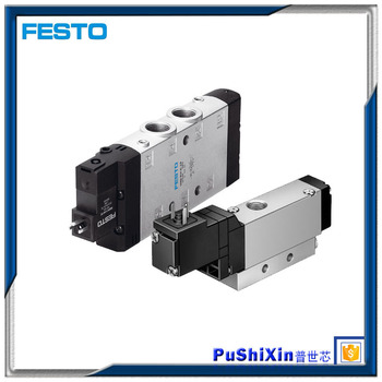 Genuine Festo DNCKE-63-705-PPV-A 526483 for wholesales