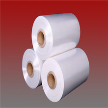 Best Selling shrink wrap film super clear pof