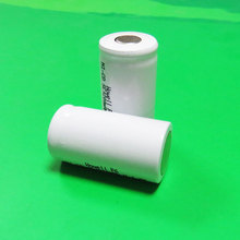 Factory direct supply nicd sc 1300mah rechargeable battery