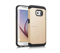 Guangzhou Mobile Phone Case For Samsung S6 Edge